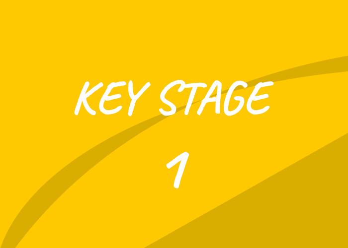 keystage1
