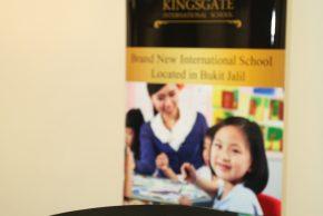kingsgate1705-003