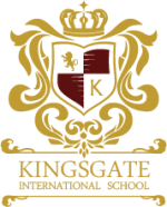 Kingsgate | vertical no background